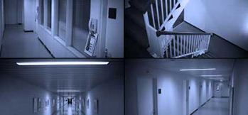 Soter security CCTV