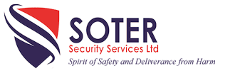Soter Security